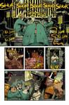 Judge Dredd #8 page 5