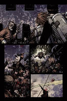 Wild Blue Yonder issue 3 page 20 Color