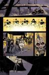 Judge Dredd #16 page 15