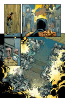 Judge Dredd #24 page 10 by nelsondaniel