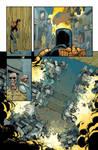 Judge Dredd #24 page 10