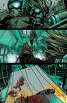 Wild Blue Yonder issue 6 page 16 Color