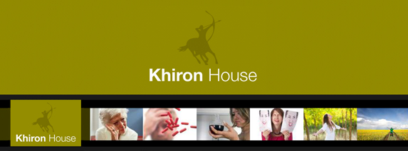 Khiron House Facebook Cover by LaurenceAndrews