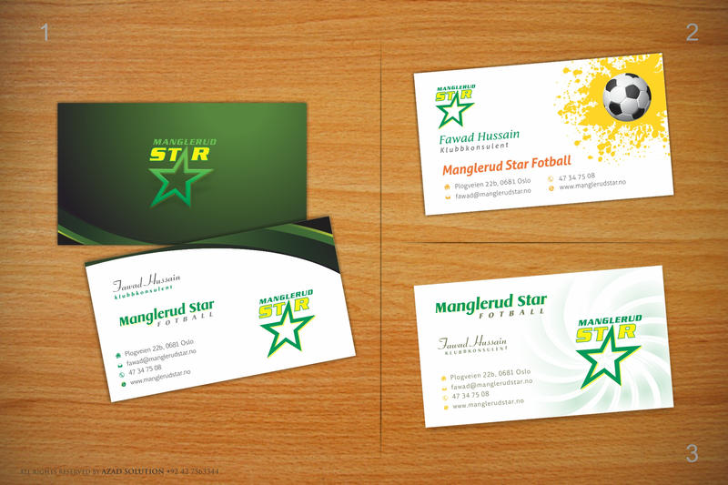 Sport business card by sajidbilal on deviantart sport business card by sajidbilal colourmoves Image collections