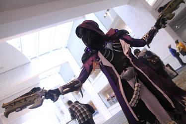 Reaper (Nevermore)