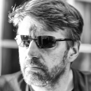 JeffPrice's Profile Picture