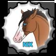 Nix BottleCap! by MissDudette