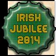 IJ3 Participation BottleCap by MissDudette