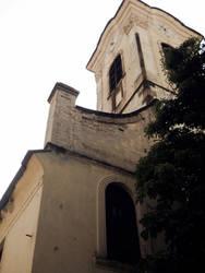 church by AndrijanaRico