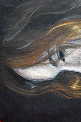 Art Sister by LilyThula