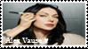Alex Vause Stamp by Shianic