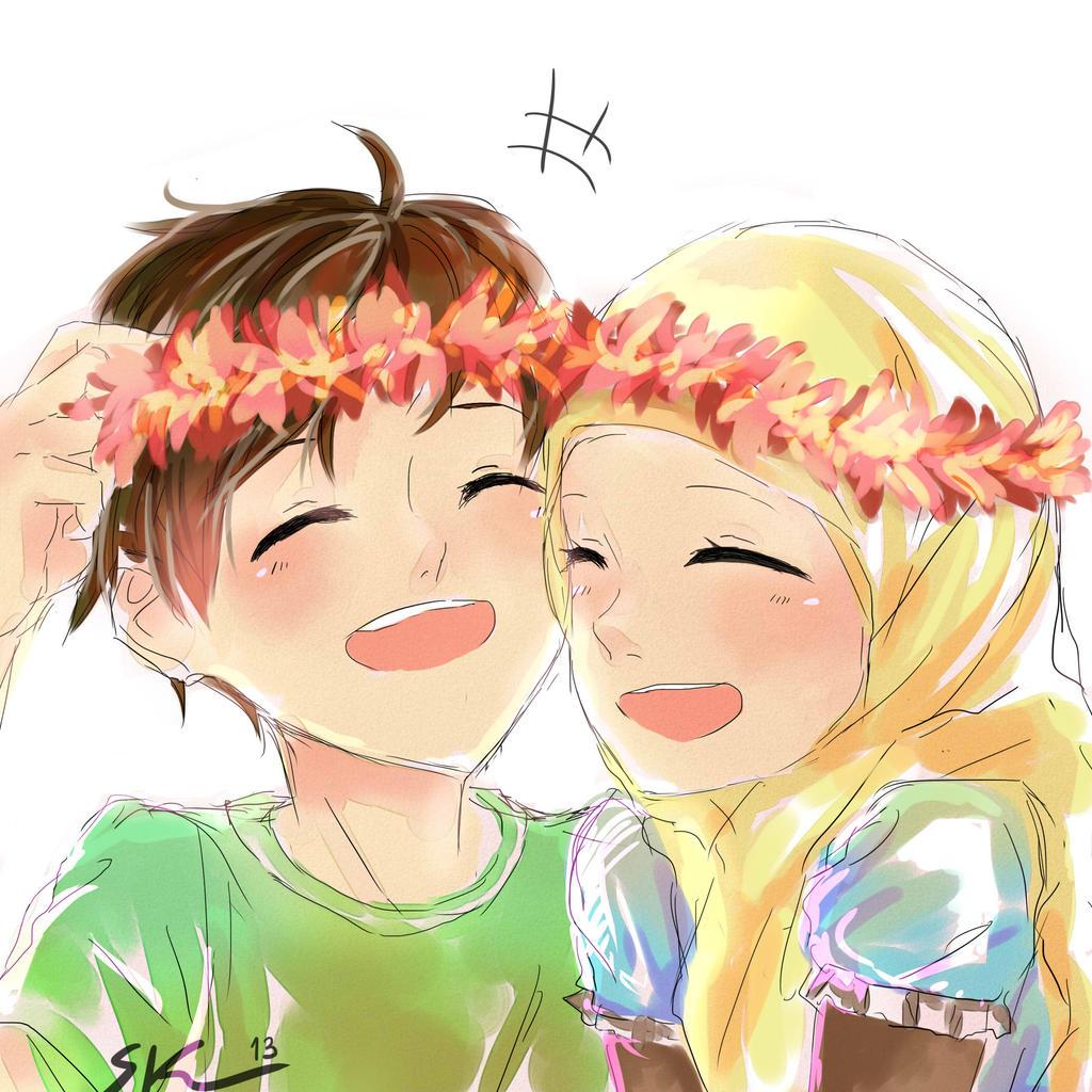 219 Best Islamic Love Images On Pinterest Muslim Family Anime