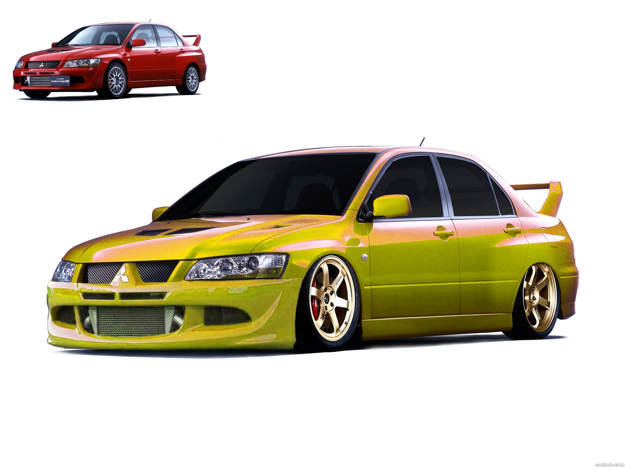 1998 Mitsubishi Aspire Vr G Gf Ea1a Related Infomation Specifications Weili Automotive Network