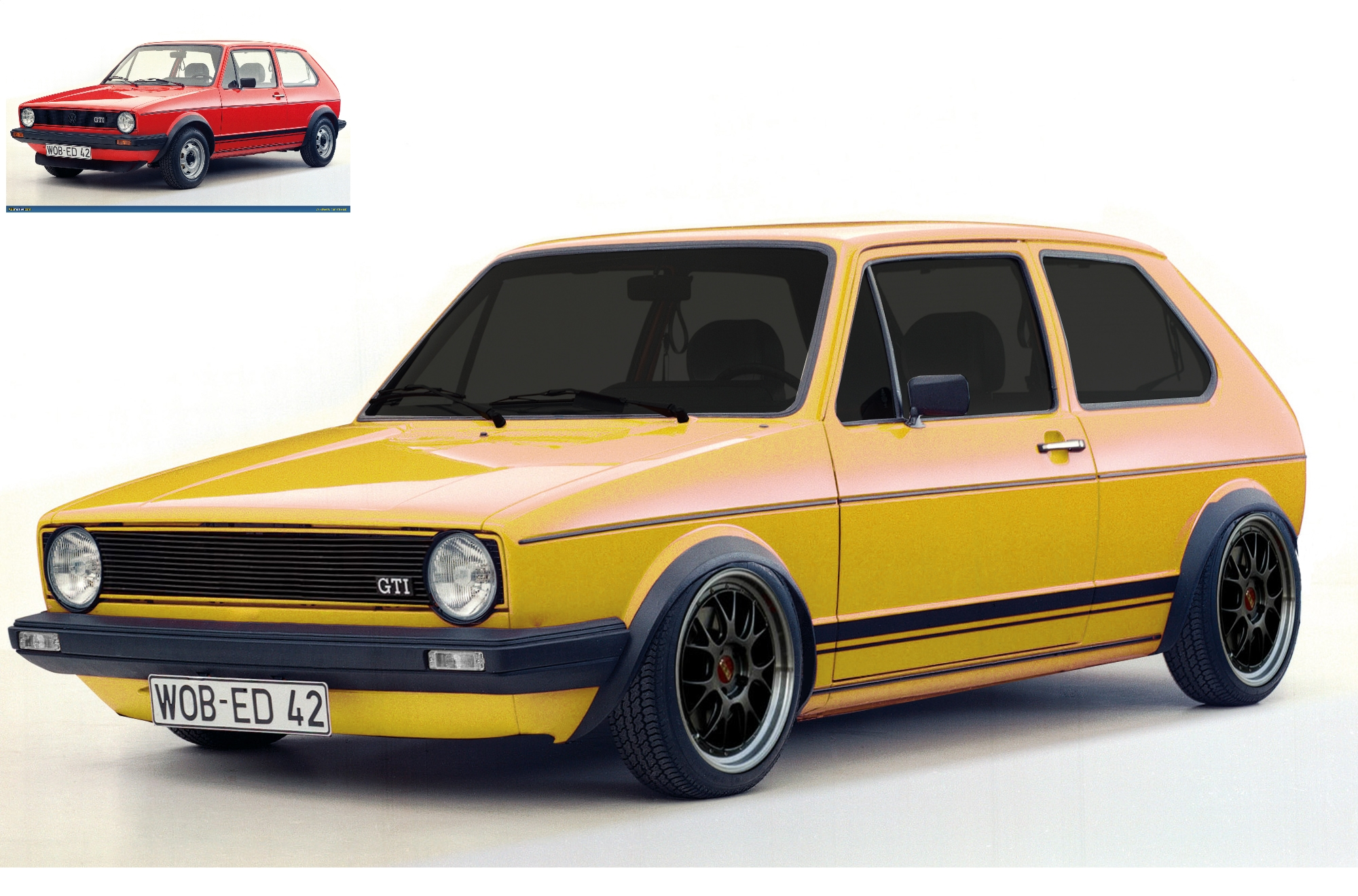 golf 1 gti vw golf 1 gti photos 10 on better parts ltd vw golf 1 gti photos 2 on better parts. Black Bedroom Furniture Sets. Home Design Ideas