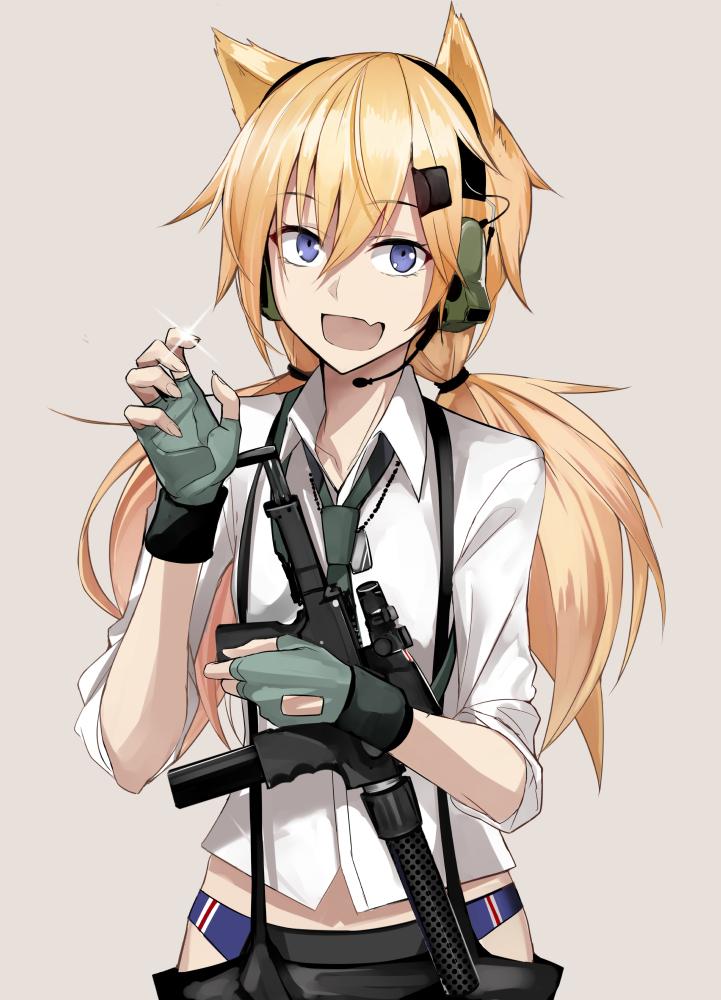 Characters: Mercenaries - Page 2 __idw_girls_frontline_drawn_by_shijiu_adamhutt__81_by_kikoaihara-dbowfdt