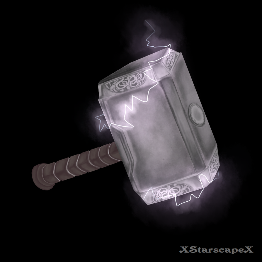 thor_s_hammer_by_xstarscapex-d58aoth.png