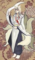 DaF: Homura 'updated 5.7' by cyrusHisa