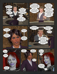 Issue 4 page 9