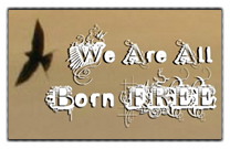 Born Free I by jkstrlphinaestrd1780