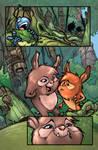 WENDIGO PAGE 2