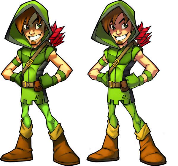 http://fc00.deviantart.com/fs38/i/2009/003/8/0/Robin_Hood_SD_by_zaratus.jpg