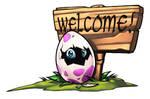 Evomon Welcome
