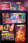 Fabolous Girls random page 4