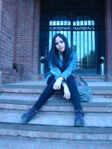 ALEXANDRIAAAA's Profile Picture
