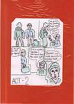 page07 act 2 by bangerbishop