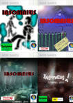 4x game covers