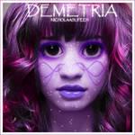 demetria + avatar