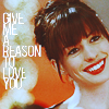 Relaciones Predeterminadas Icon_with_Anne_Hathaway_by_vethART