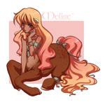 Melise