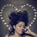 .: sound of love :. by GokhanKaraag
