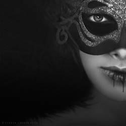 .: Mist :. by GokhanKaraag