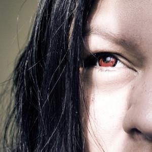 Ytzaella's Profile Picture