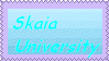 Skaia Universitystuck Group stamp by Tiny-Lollipop