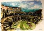 1499 Colosseum