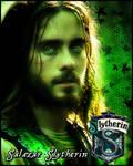 Salazar Slytherin by jaceridley