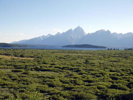 Grand-Tetons-Mountains2