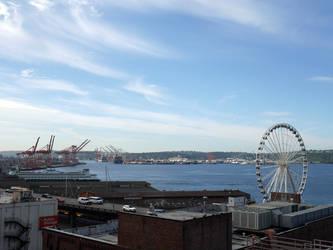 Seattle-Bay-Area