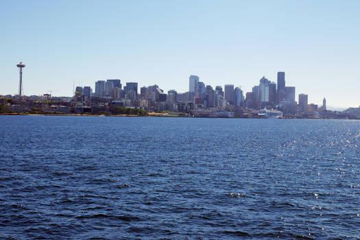 Seattle-Skyline4