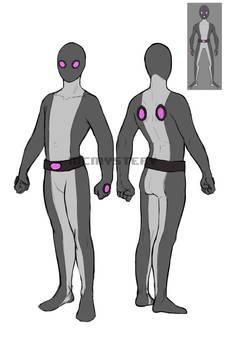 Medicine-suit Concept1