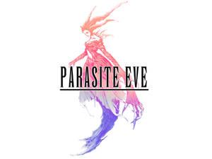 Parasite+Fantasy