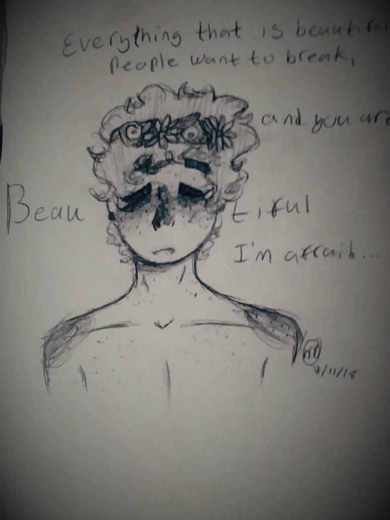 .:PA/VA:. Ugly.