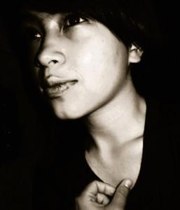 F0r5b3rg's Profile Picture