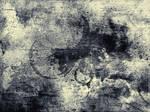 texture__1756