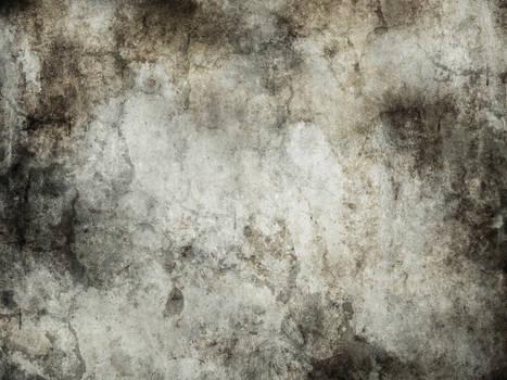 texture__1417