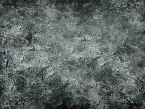 lup-stock texture  55896
