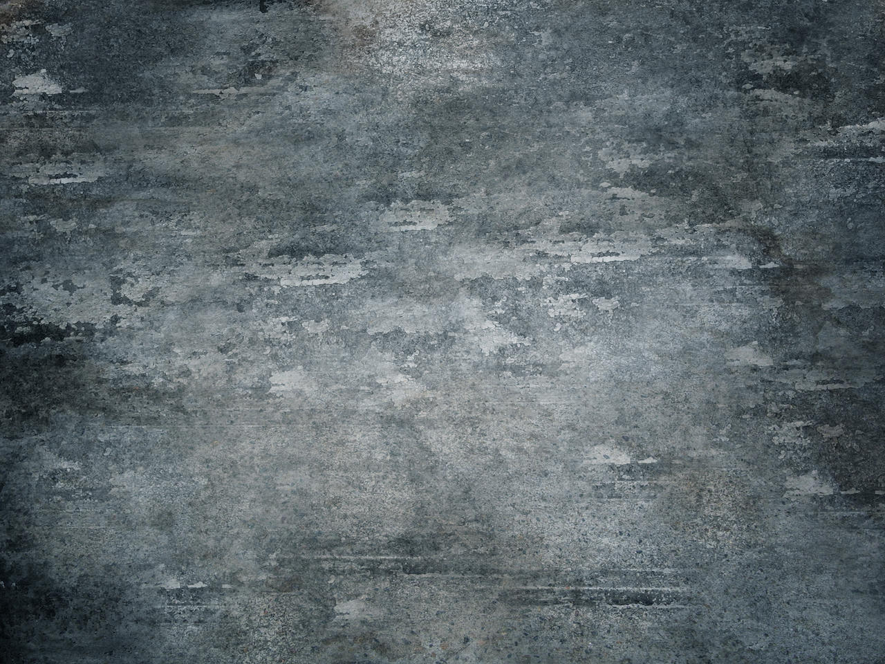 lup-stock  texture 1506